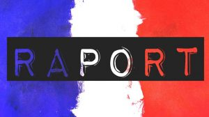 raport-fr