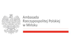 ambasada-minsk