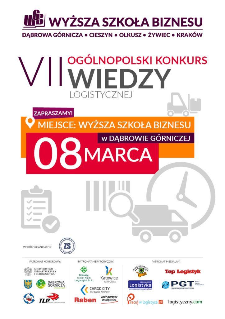 7_konkurs_wiedzy_logistycznej_plakat(2)