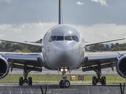image-aircraft-994943_1280