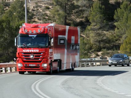 image-camion-1402735_1280