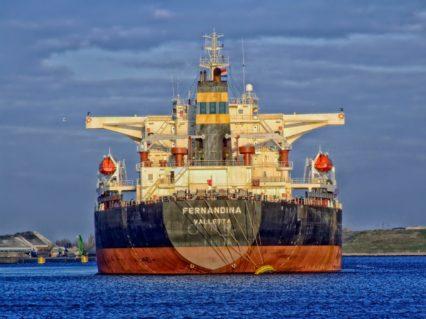 image-freightliner-385677_1280